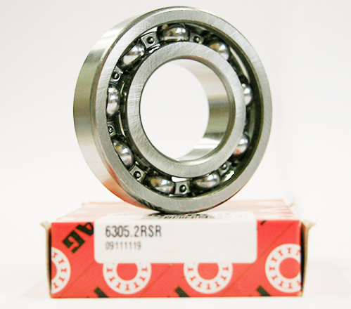 Quality Bearings Online